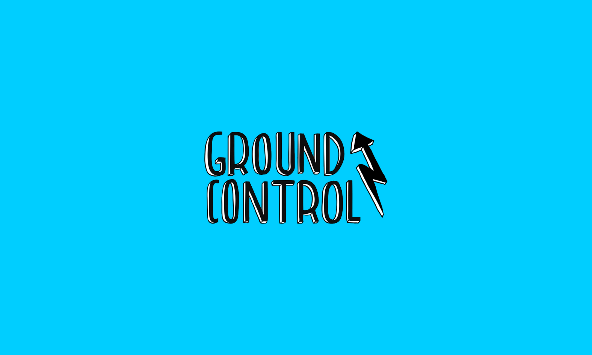 Ground Control Management